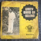 UNITY BAND OF IULEHA LP vol. 1 NIGERIA IJEIBOR mp3 IJEBOR LISTEN