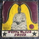 WEPPA WANNO SOUND LP same NIGERIA IJEIBOR DEEP HIGHLIFE mp3 LISTEN