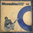 MOONSHINE DANCE BAND LP same NIGERIA mp3 LISTEN