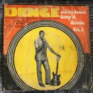 DENGE & HIS SOCIAL GROUP OF IHIEVBE LP vol. 3 NIGERIA mp3 LISTEN