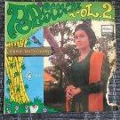 ANNA MATHOVANI LP pop sunda vol. 2 INDONESIA SUNDA YANTI BERSAUDARA mp3 LISTEN