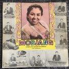 UPIT SARIMANAH LP same RARE INDONESIA KERONCONG MESRA SUNDA mp3 LISTEN