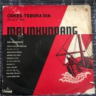 OSLAN HUSEIN ORKES TERUNA RIA LP malin kumpang RARE INDONESIA IRAMA LATIN 60s mp3 LISTEN
