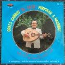 ORKES GAMBUS AL FATA LP habibullah INDONESIA GAMBUS mp3 LISTEN