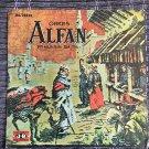 ORKES ALFIAN LP same INDONESIA GAMBUS mp3 LISTEN