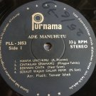 ADE MANUHUTU LP same INDONESIA DISCO FUNK mp3 LISTEN
