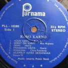 RANO KARNO LP same INDONESIA MODERN SOUL mp3 LISTEN