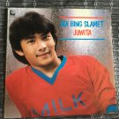 ADI BING SLAMET LP juwita INDONESIA  MODERN SOUL DISCO mp3 LISTEN