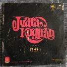 JUARA KUGIRAN 71-72 LP various MALAYSIA GARAGE PSYCH 60's BEAT BREAKS mp3 LISTEN