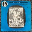 CHIEF BIRIFOU MEMAWOUN & HIS YOUNG STAR LP vol.6 NIGERIA mp3 LISTEN