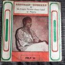 BESTMAN DOUPERE & HIS COASTAL PIONEER DANCE BAND LP same NIGERIA mp3 LISTEN