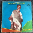BESTMAN DOUPERE & HIS COASTAL PIONEERS LP yeitubo NIGERIA mp3 LISTEN