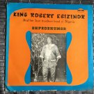KING ROBERT EBIZIMOR & HIS IZON BROTHERS BAND LP ekpedekumor NIGERIA mp3 LISTEN