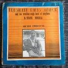 PRESIDENT RUFUS AYAFOR & HIS WENIBUO SEIGH BAND LP buro ebieseni NIGERIA mp3 LISTEN