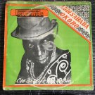 ADDISABABA OKORO LP same NIGERIA EDO FUNK HIGHLIFE mp3 LISTEN