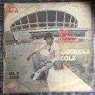 IDEMUDIA COLE & TALENTS OF BENIN LP vol.2 NIGERIA EDO HIGHLIFE mp3 LISTEN