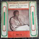 BESTMAN DOUPERE & HIS COASTAL PIONEER DANCE BAND LP same NIGERIA mp3 LISTEN