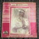 SIR FERRY HANDSOME & GALAXY BAND LP nne bu ogwu ishie NIGERIA mp3 LISTEN