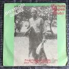 PRINCE NWAFILI EZEKUDE LP ihembosi golibe NIGERIA HIGHLIFE mp3 LISTEN