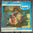 UGBO EKHATOR & HIS PHILOSOPHERS OF BENIN LP obo NIGERIA FUNKY HIGHLIFE mp3 LISTEN