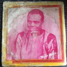 FRIEND THOMPSON LP come again NIGERIA PRIVATE AFRO BOOGIE DISCO FUNK REGGAE mp3 LISTEN