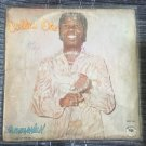 COLLINS OKE & HIS ODOLIGIE NOBLES LP yabomwen HIGHLIFE EDO FUNK AFRO BEAT mp3 LISTEN