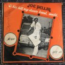JOE PELLAR & HIS HILL TOP DANCE BAND LP same NIGERIA mp3 LISTEN