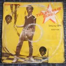 THE STARS OF BENIN LP ugho special NIGERIA mp3 LISTEN