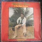 AKABA MAN & THE NIGIE ROCKETS LP onalele NIGERIA EDO FUNK mp3 LISTEN