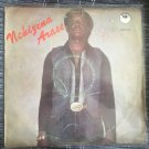 NEHIZENA ARASE LP same NIGERIA EDO FUNK HIGHLIFE mp3 LISTEN