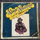 KINGS NWABUEZE & HIS KOSSA SOUND LP uwakwem NIGERIA mp3 LISTEN
