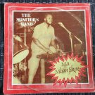THE MONITORS BAND LP ma mban ekpe NIGERIA mp3 LISTEN