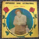 AMPHIBIOUS BAND INTERNATIONAL LP ezinne special NIGERIA mp3 LISTEN