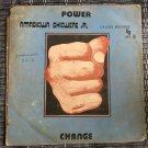 POWER AMADIKWA CHIKWERE JR LP change NIGERIA HIGHLIFE mp3 LISTEN