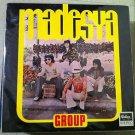 MADESYA LP bagaikan burung RARE INDONESIA mp3 LISTEN
