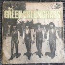 DARA PUSPITA LP green green grass 3rd RARE INDONESIA GARAGE GIRLS mp3 LISTEN