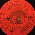 UCOK LP dangdut rock RARE INDO DANGDUT FUNK ROCK AKA mp3 LISTEN