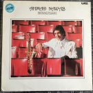 AHMAD NAWAB LP bintang pujaan MALAYSIA FUNK DISCO JAZZ FUNK BREAKS mp3 LISTEN