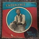 AGU RISKY & DE LOVERS LP endurance NIGERIA HIGHLIFE SOUKOUSS mp3 LISTEN