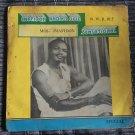 IMAFIDON & HIS UGIE SENSATIONAL LP moi Imafidon NIGERIA EDO FUNKY HIGHLIFE BREAKS mp3 LISTEN