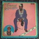 JAGA PLAY GROUP LP wazobia NIGERIA mp3 LISTEN