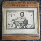GOLDEN BOYS BAND OF AFRICA LP Mohammedu NIGERIA mp3 LISTEN