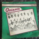 DELTA STARS BAND INT. INC LP omiemie NIGERIA mp3 LISTEN