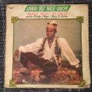 PRINCE HENRY DE GREAT LP uwa bu nke onye NIGERIA mp3 LISTEN