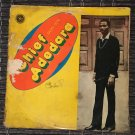 CHIEF ADEDARA & HIS ADAMA BAND LP same NIGERIA mp3 LISTEN