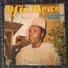 LANREWAJU ADEPOJU THE INIMITABLE EWI KING LP ofin mewa NIGERIA mp3 LISTEN
