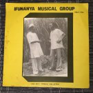 IFUNAYA MUSICAL GROUP led by PRINCE OBI ATTAH LP same NIGERIA mp3 LISTEN