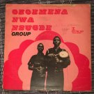 OZOEMENA NWA NSUGBE GROUP LP same NIGERIA mp3 LISTEN