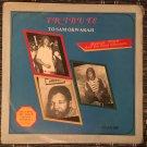 MUSICAL POWER & THE ROOT VIBRATORS LP tribute to Sam Okwaraji NIGERIA REGGAE mp3 LISTEN