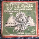 UNITY BAND OF IULEHA LP vol. 3 NIGERIA mp3 LISTEN IJEBOR